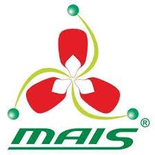 купити насіння кукурудзи компанії МАЇС