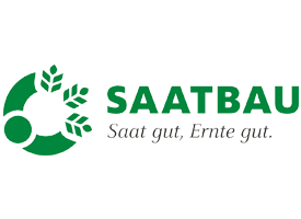 купити насіння соняшнику ЗААТБАУ насіння кукурудзи ЗААТБАУ